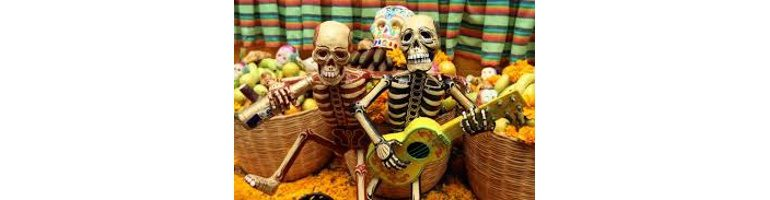 Is Project Management a skeleton from the Industrial Revolution?