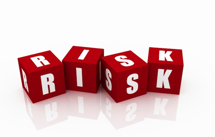 Three ways to factor risk into the decision of funding a project – Part I
