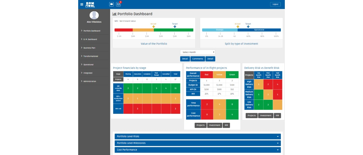 P3M launches ValueViewer at EVM World
