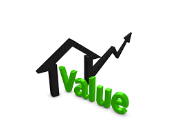 Is there value in Earned Value?